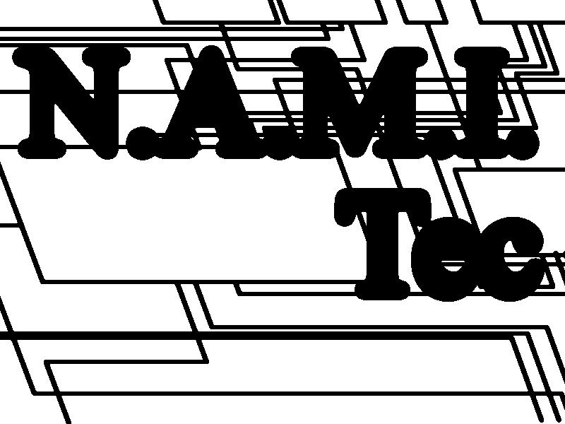 Namitec Computerservice